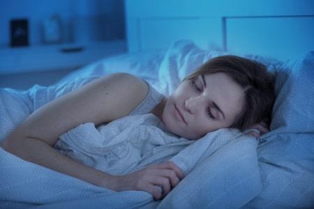 Dorsoo blog slaaptekort slaaphygiene