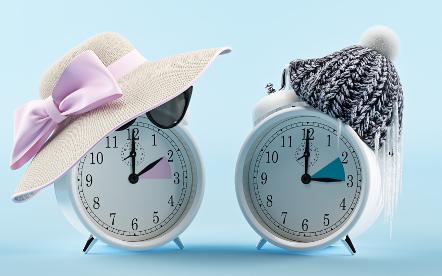 De voor- en nadelen van wintertijd en zomertijd - Dorsoo