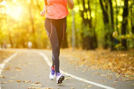 Dorsoo blog rusteloze benen beweging sporten