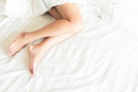 Dorsoo blog rusteloze benen onrustige benen slaap