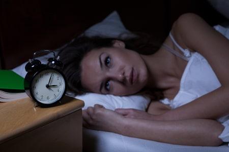 Dorsoo blog slaapstoornissen biologische klok