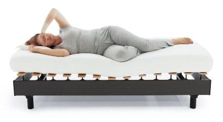 Dorsoo blog hardheid van matras active plus slaapsysteem