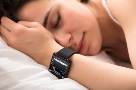 Dorsoo blog beste slaap apps