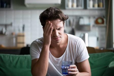 Dorsoo blog cortisone bij rugpijn bijwerkingen