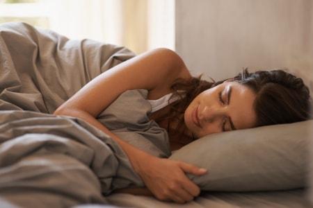 Dorsoo blog ergonomisch slapen hoofdkussen