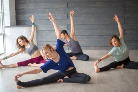 Dorsoo blog lage rugpijn wat kan u doen stretching