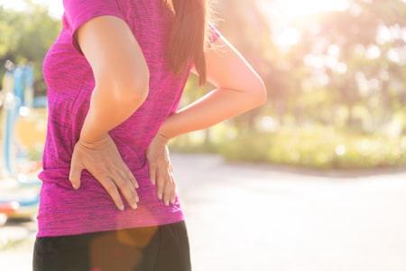 Dorsoo blog lage rugpijn wat kan u doen