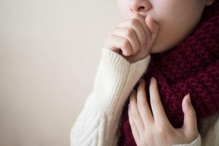 Dorsoo blog rugpijn bij ademen hoesten longontsteking