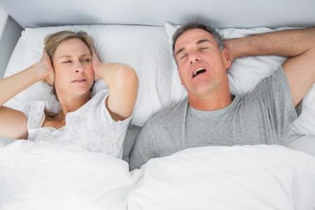 Dorsoo blog slaapapneu snurken