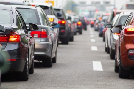 Dorsoo blog slaapritme overhoop mobiliteitsproblemen