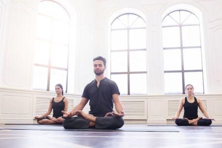Dorsoo blog sporten rugpijn yoga