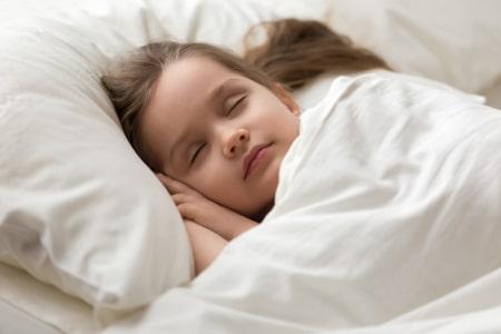 Dorsoo blog tips goed slapen koude winternachten winterdekbed