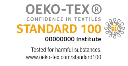 Oeko-text