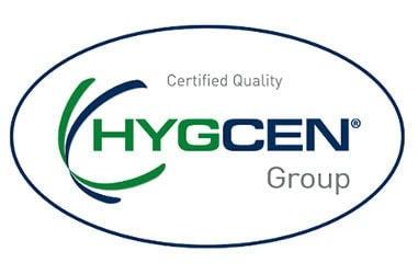 Label Hygcen
