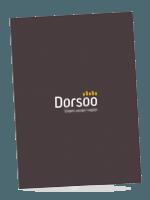 Brochure Dorsoo